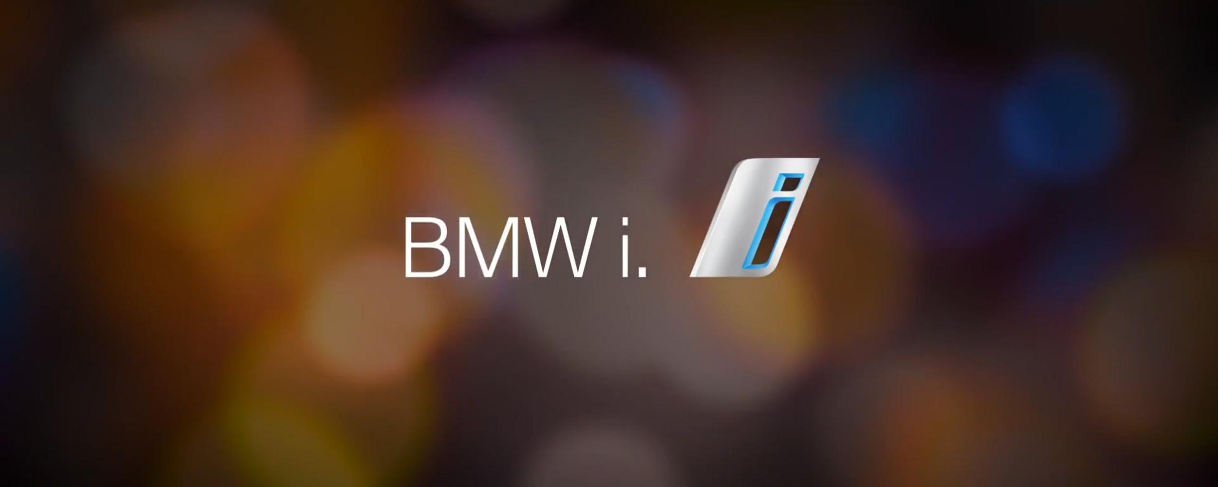 Projekt_BMW-i_05